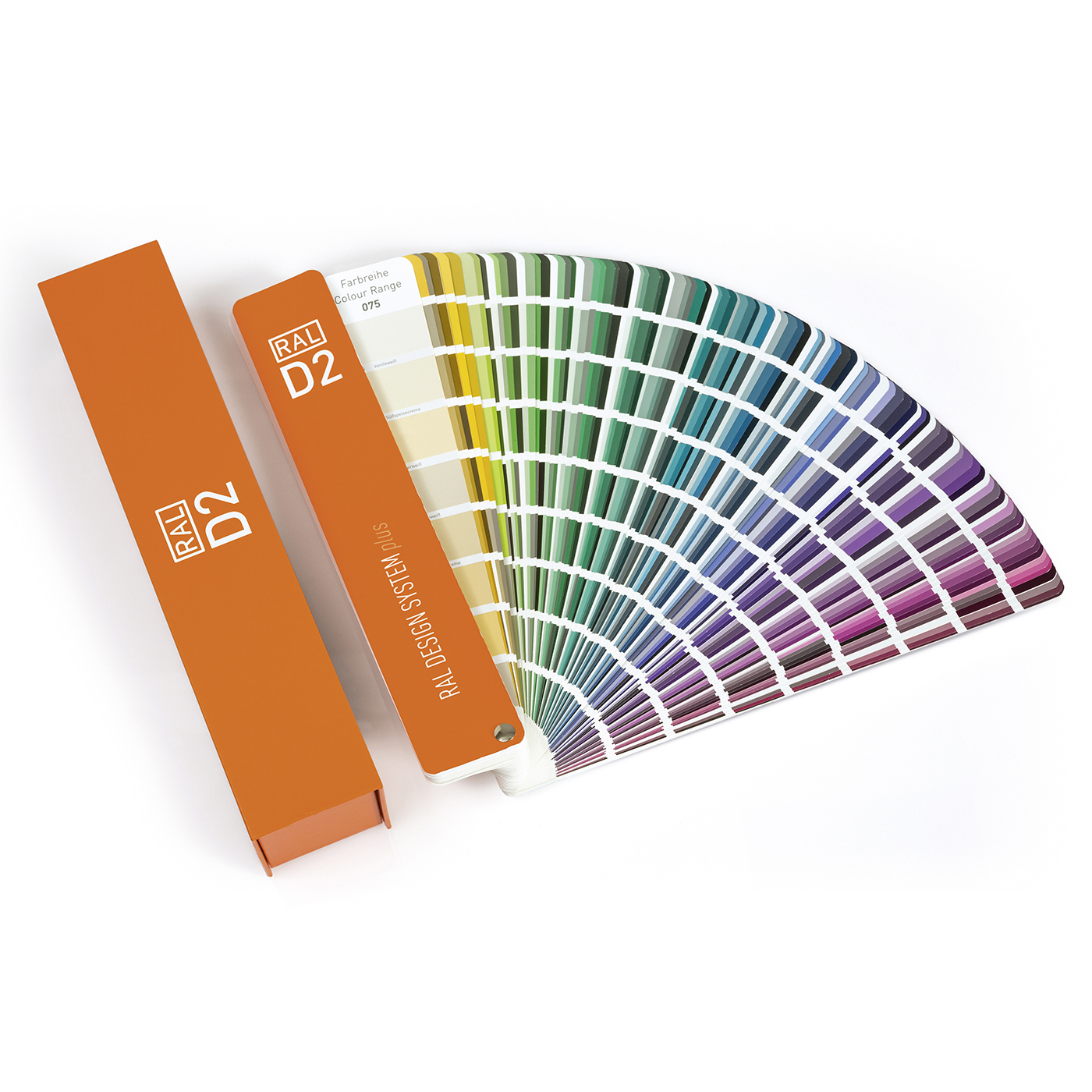 ral colours color storehouse